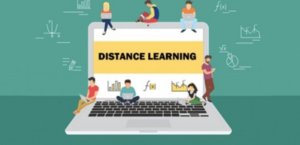 What is the Plan for Distance Learning?