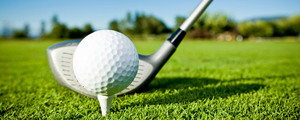 EASTON VALLEY ATHLETICS BOOSTER CLUB GOLF OUTING