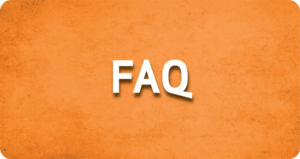 Elementary Return to Learn FAQ