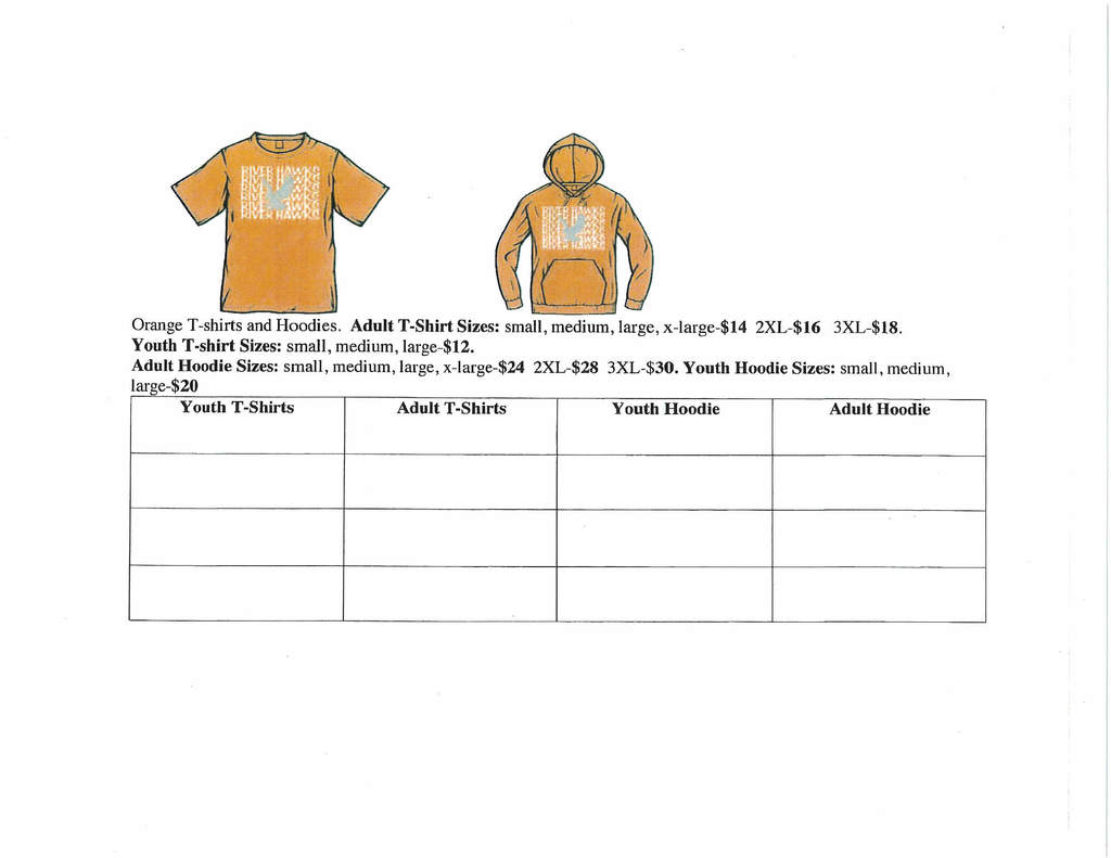 Boosters apparel page 2
