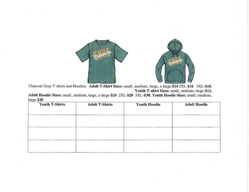 Boosters apparel page 3