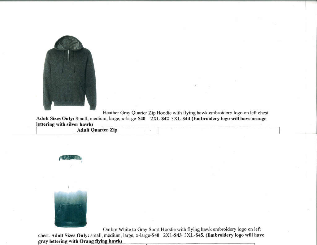 Boosters apparel page 4